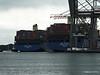 HYUNDAI TOGETHER HYUNDAI TENACITY Southampton PDM 02-06-2014 15-53-18