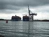 HYUNDAI TOGETHER HYUNDAI TENACITY Southampton PDM 02-06-2014 15-56-48