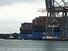 HYUNDAI TOGETHER HYUNDAI TENACITY Southampton PDM 02-06-2014 15-51-24