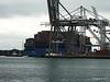 HYUNDAI TOGETHER HYUNDAI TENACITY Southampton PDM 02-06-2014 15-50-40