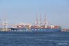 HYUNDAI VICTORY Southampton PDM 16-05-2016 08-29-49