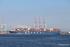 HYUNDAI VICTORY Southampton PDM 16-05-2016 08-29-45