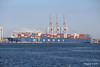 HYUNDAI VICTORY Southampton PDM 16-05-2016 08-29-52