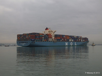 MOL CONTINUITY PDM 12-12-2012 10-12-05