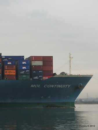 MOL CONTINUITY PDM 12-12-2012 10-10-04