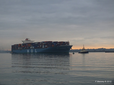 MOL CONTINUITY PDM 12-12-2012 10-07-18