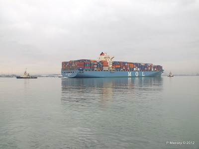 MOL CONTINUITY PDM 12-12-2012 10-11-58