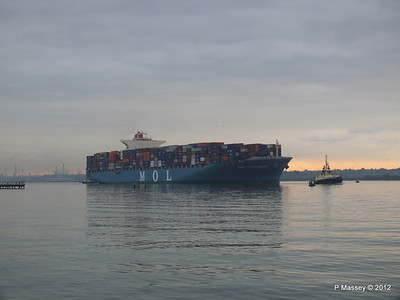 MOL CONTINUITY PDM 12-12-2012 10-07-12