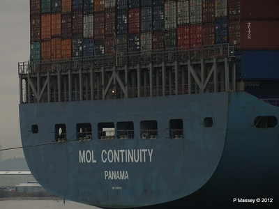 MOL CONTINUITY PDM 12-12-2012 10-11-48