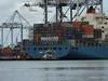 MOL CONTINUITY Southampton PDM 16-07-2014 15-41-49