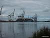 MOL CONTINUITY Southampton PDM 16-07-2014 15-39-34
