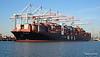 MOL QUARTZ Southampton PDM 19-01-2017 14-08-15