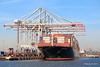 MOL QUARTZ Southampton PDM 19-01-2017 14-12-59