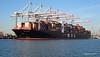 MOL QUARTZ Southampton PDM 19-01-2017 14-08-13