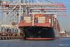 MOL QUARTZ Southampton PDM 19-01-2017 14-13-39