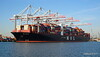 MOL QUARTZ Southampton PDM 19-01-2017 14-08-11