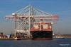 MOL QUARTZ Southampton PDM 19-01-2017 14-15-36
