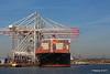 MOL QUARTZ Southampton PDM 19-01-2017 14-15-34
