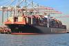 MOL QUARTZ Southampton PDM 19-01-2017 14-38-03