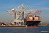 MOL QUARTZ Southampton PDM 19-01-2017 14-22-08