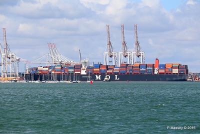 MOL QUASAR Southampton PDM 04-08-2016 12-47-008