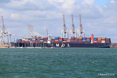 MOL QUASAR Southampton PDM 04-08-2016 12-47-009