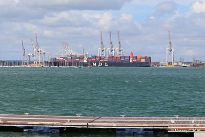 MOL QUASAR Southampton PDM 04-08-2016 12-47-02