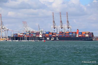 MOL QUASAR Southampton PDM 04-08-2016 12-47-011