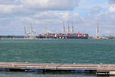 MOL QUASAR Southampton PDM 04-08-2016 12-47-003
