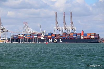 MOL QUASAR Southampton PDM 04-08-2016 12-47-09