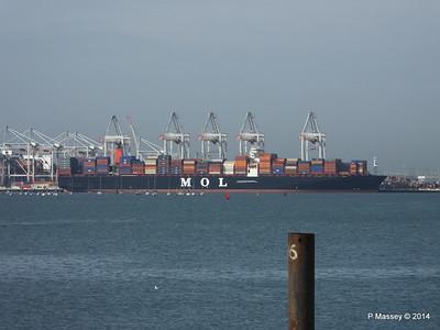 MOL QUINTET Southampton PDM 31-10-2014 11-35-42