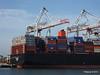 MOL QUINTET Southampton PDM 31-10-2014 13-09-42