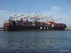 MOL QUINTET Southampton PDM 31-10-2014 13-08-54