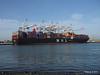 MOL QUINTET Southampton PDM 31-10-2014 13-09-22