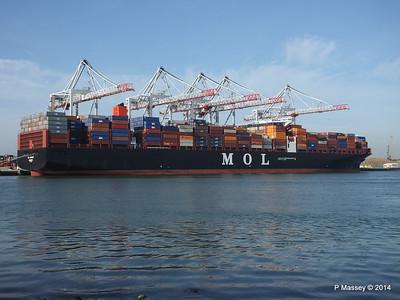 MOL QUINTET Southampton PDM 31-10-2014 13-08-56