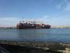 MOL QUINTET Southampton PDM 31-10-2014 13-09-033