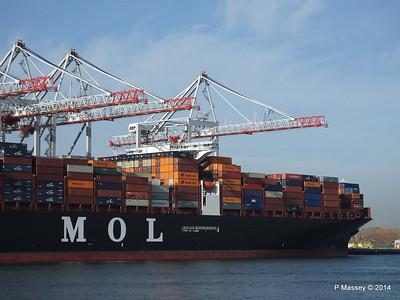 MOL QUINTET Southampton PDM 31-10-2014 13-09-50