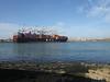 MOL QUINTET Southampton PDM 31-10-2014 13-09-37