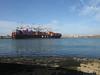 MOL QUINTET Southampton PDM 31-10-2014 13-09-037