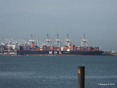 MOL QUINTET Southampton PDM 31-10-2014 11-35-41