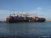 MOL QUINTET Southampton PDM 31-10-2014 13-09-022