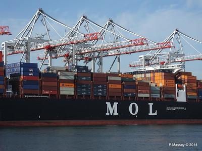 MOL QUINTET Southampton PDM 31-10-2014 13-09-45