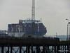 MOL QUINTET Arriving Southampton PDM 29-05-2014 19-49-47