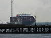 MOL QUINTET Arriving Southampton PDM 29-05-2014 19-51-48