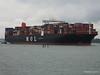 MOL QUINTET Arriving Southampton PDM 29-05-2014 19-59-01