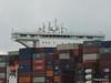 MOL QUINTET Arriving Southampton PDM 29-05-2014 19-59-11