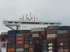 MOL QUINTET Arriving Southampton PDM 29-05-2014 19-59-08