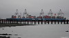 MOL TRUTH Over Husbands Jetty Southampton PDM 23-12-2017 11-37-52