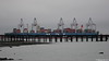 MOL TRUTH Over Husbands Jetty Southampton PDM 23-12-2017 11-37-59