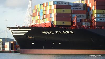 MSC CLARA Southampton PDM 29-12-2015 14-42-06